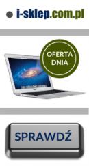 Nokia lumia : komputerowy