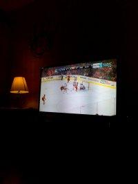 mecz w tv