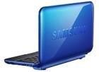 Netbook Samsung NS310