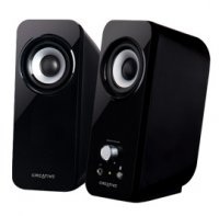 Głośniki Pure Wireless o system T12 Wireless Speaker 2.0